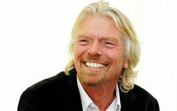 blog_SirRichardBranson